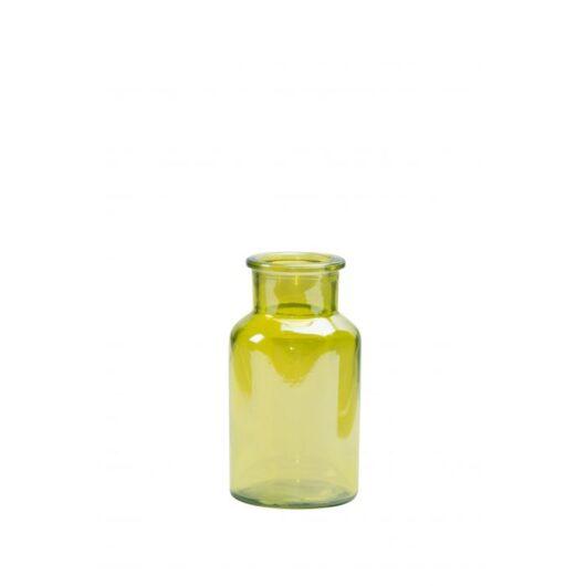 Flesje asti geel - klein