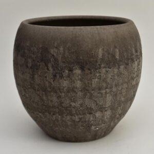 Pot Taupe - Klein